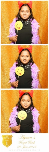 Ayaan-s-Royal-Bash-Photo-booth-Pictures (7)