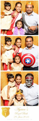 Ayaan-s-Royal-Bash-Photo-booth-Pictures (9)