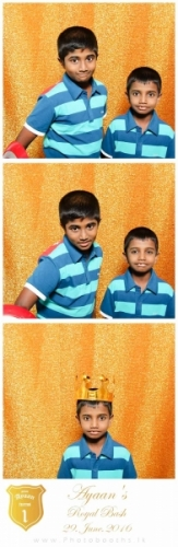 Ayaan-s-Royal-Bash-Photo-booth-Pictures (1)