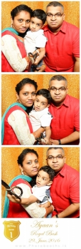 Ayaan-s-Royal-Bash-Photo-booth-Pictures (10)