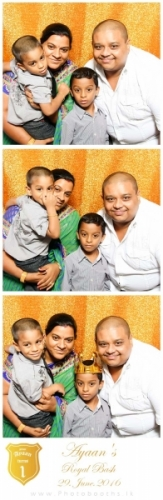 Ayaan-s-Royal-Bash-Photo-booth-Pictures (13)