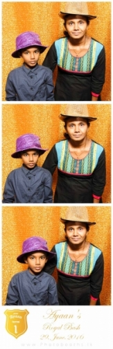 Ayaan-s-Royal-Bash-Photo-booth-Pictures (14)