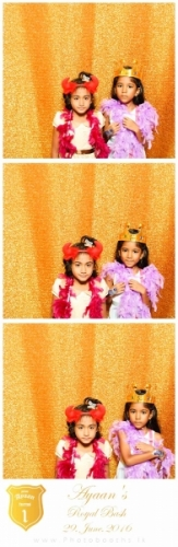 Ayaan-s-Royal-Bash-Photo-booth-Pictures (15)