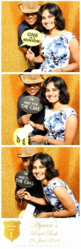 Ayaan-s-Royal-Bash-Photo-booth-Pictures (17)