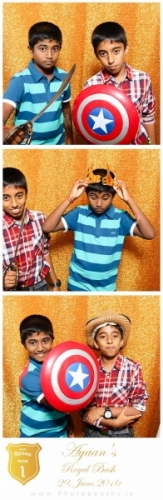 Ayaan-s-Royal-Bash-Photo-booth-Pictures (2)