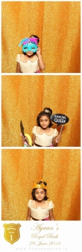 Ayaan-s-Royal-Bash-Photo-booth-Pictures (3)