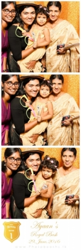 Ayaan-s-Royal-Bash-Photo-booth-Pictures (33)