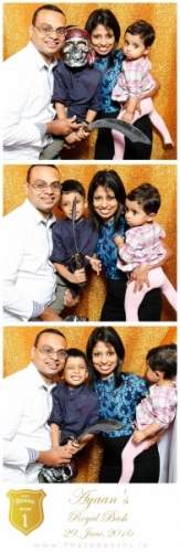 Ayaan-s-Royal-Bash-Photo-booth-Pictures (4)