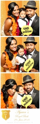 Ayaan-s-Royal-Bash-Photo-booth-Pictures (43)