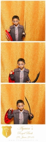 Ayaan-s-Royal-Bash-Photo-booth-Pictures (6)