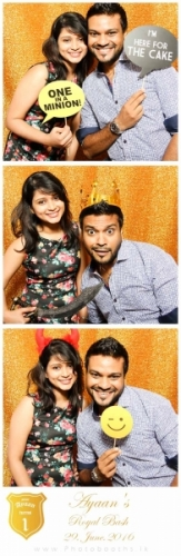 Ayaan-s-Royal-Bash-Photo-booth-Pictures (8)
