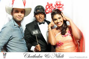 Chathuka & Nihili