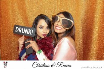 Chistina & Ruwin Wedding Photo-Booth (11)