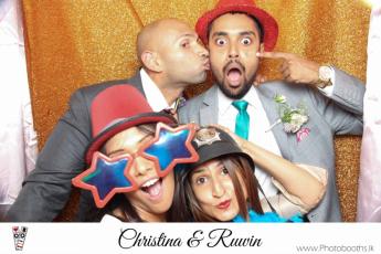 Chistina & Ruwin Wedding Photo-Booth (122)