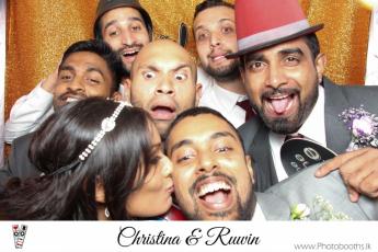 Chistina & Ruwin Wedding Photo-Booth (131)