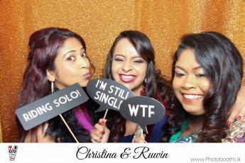 Chistina & Ruwin Wedding Photo-Booth (2)