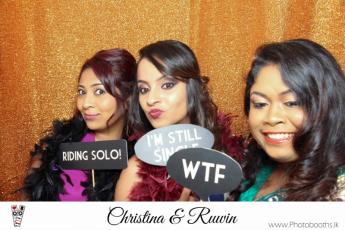 Chistina & Ruwin Wedding Photo-Booth (3)