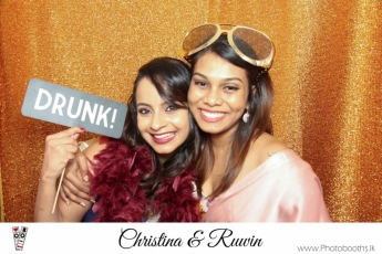 Chistina & Ruwin Wedding Photo-Booth (12)