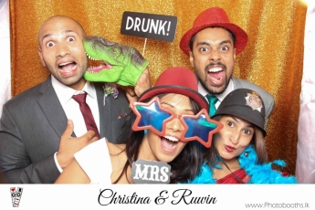 Chistina & Ruwin Wedding Photo-Booth (120)