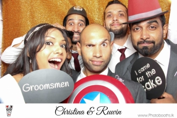 Chistina & Ruwin Wedding Photo-Booth (130)