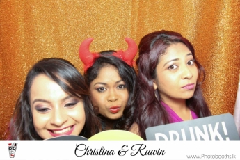 Chistina & Ruwin Wedding Photo-Booth (5)