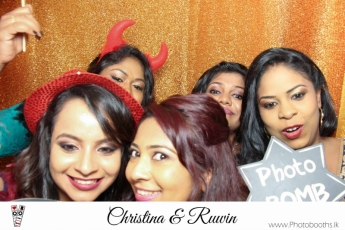 Chistina & Ruwin Wedding Photo-Booth (6)