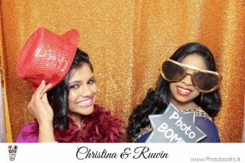 Chistina & Ruwin Wedding Photo-Booth (8)