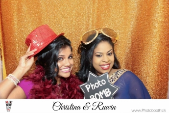 Chistina & Ruwin Wedding Photo-Booth (9)