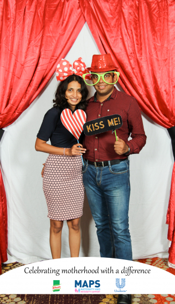 photo-booth-pictures-mothers-day (1)