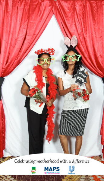 photo-booth-pictures-mothers-day (13)