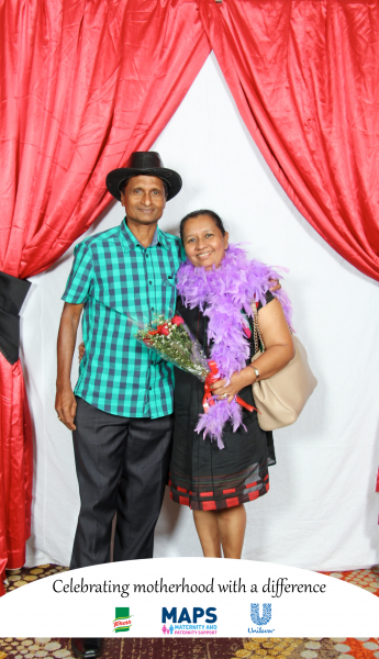 photo-booth-pictures-mothers-day (14)