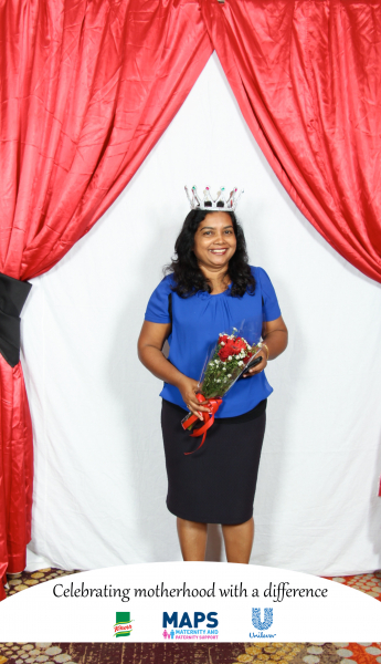 photo-booth-pictures-mothers-day (16)