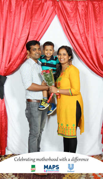 photo-booth-pictures-mothers-day (17)