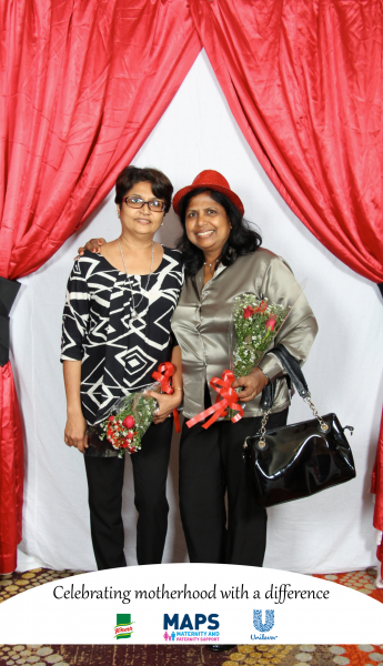 photo-booth-pictures-mothers-day (18)