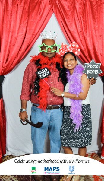 photo-booth-pictures-mothers-day (2)