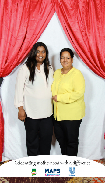 photo-booth-pictures-mothers-day (20)