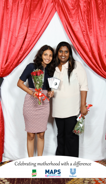 photo-booth-pictures-mothers-day (21)