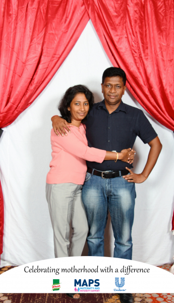 photo-booth-pictures-mothers-day (22)