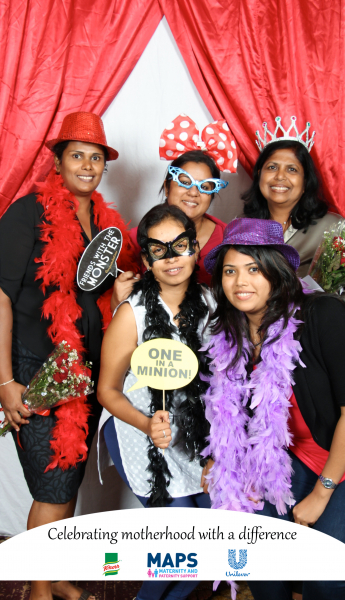 photo-booth-pictures-mothers-day (25)