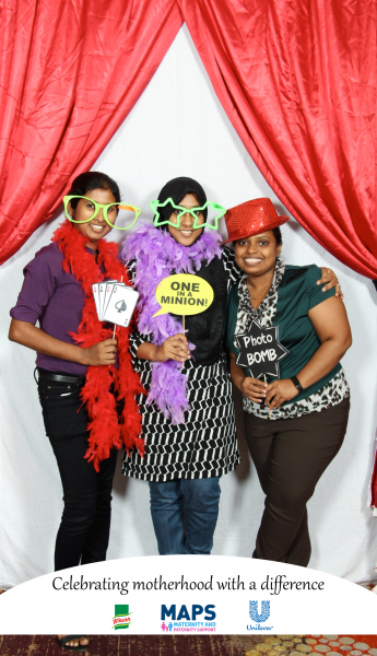 photo-booth-pictures-mothers-day (27)