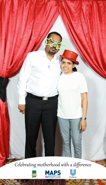 photo-booth-pictures-mothers-day (10)