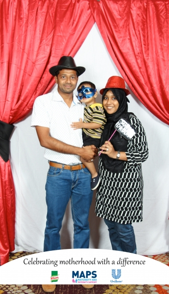 photo-booth-pictures-mothers-day (11)