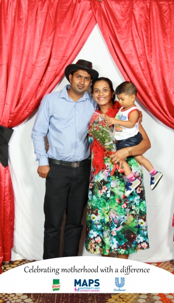 photo-booth-pictures-mothers-day (15)