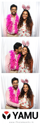 Yamu-app-launch-event-photo-booth-pictures (1)