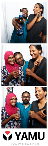 Yamu-app-launch-event-photo-booth-pictures (10)