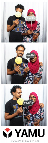 Yamu-app-launch-event-photo-booth-pictures (11)