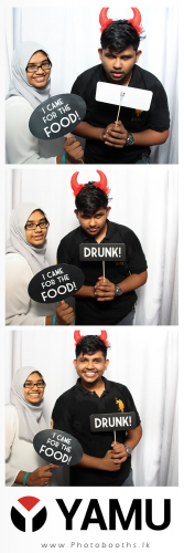 Yamu-app-launch-event-photo-booth-pictures (13)