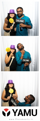 Yamu-app-launch-event-photo-booth-pictures (19)