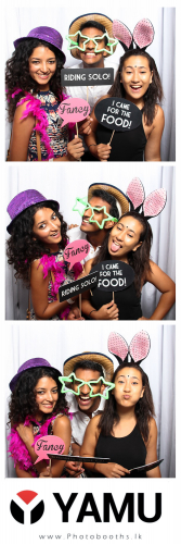 Yamu-app-launch-event-photo-booth-pictures (4)