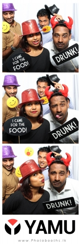 Yamu-app-launch-event-photo-booth-pictures (12)